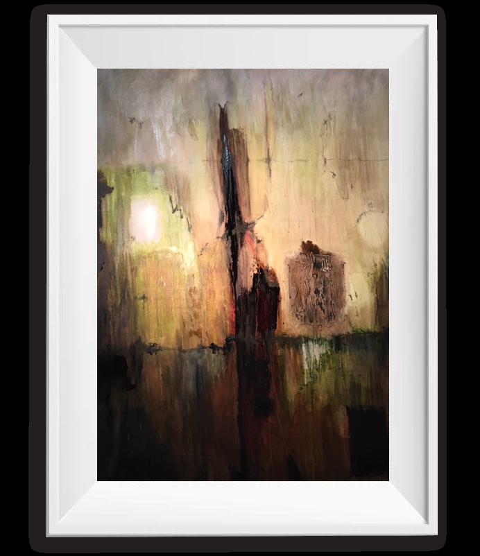 Painting_Profile