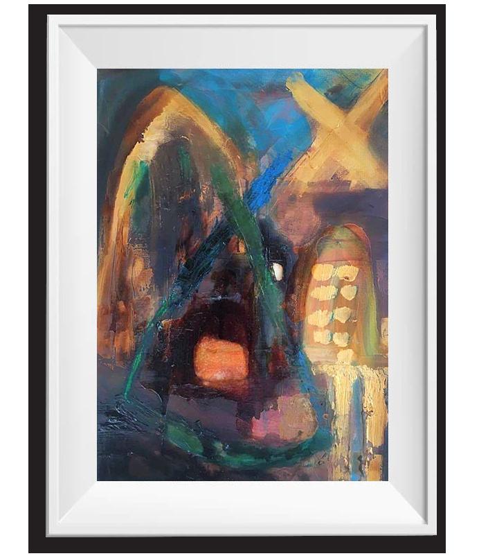 Painting_Profile_12