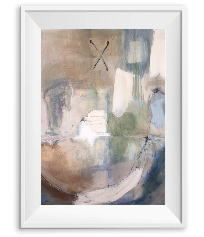 Painting_Profile_4